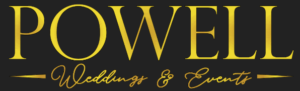 Powell Weddings & Events